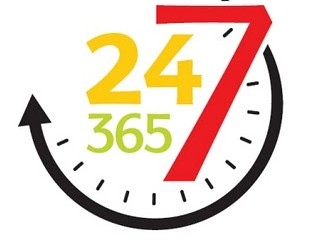 24 hour same day courierSame day courier Walsall, Birmingham, Wolverhampton and Dudley