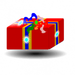 gift courier birmingham walsall